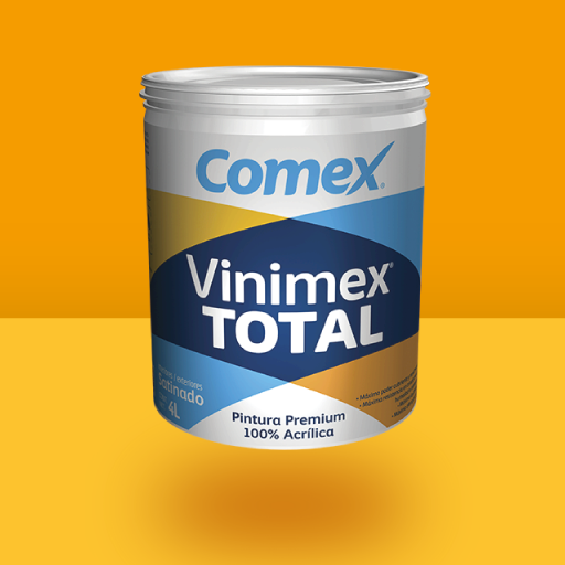 Vinimex-Total-PS-sitio-web